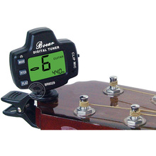 br6029 snark guitar tuner guitar effects pedal on sale
