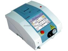 808nm ENT Medical diode laser PLDD treatment laser 940nm Laser for EVLT treatment Diode LaEser for Beauty Lipo