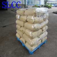 Palletized Raw Material Alpha Olefin Sulfonate 92 Powder for Washing Detergent