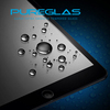 Tempered glass screen protector for 7 inch tablet, for ipad mini screen protector