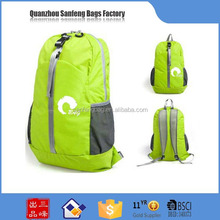 Hot sell delicate multicolor backpack bag images of school bag and backpack