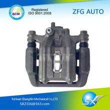 brake specialists brake caliper Mini Passenger Van 5-Door 43230SP0003 2903729830