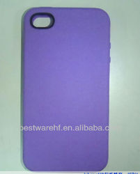silicone rubber case for Iphone5.silicone case for samsung galaxy s2