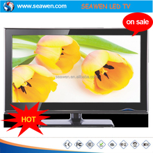 as seen tv televisor tv 80 inch for wholesale with high quality