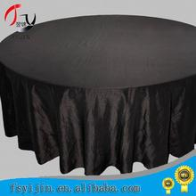 popular paper table cloth