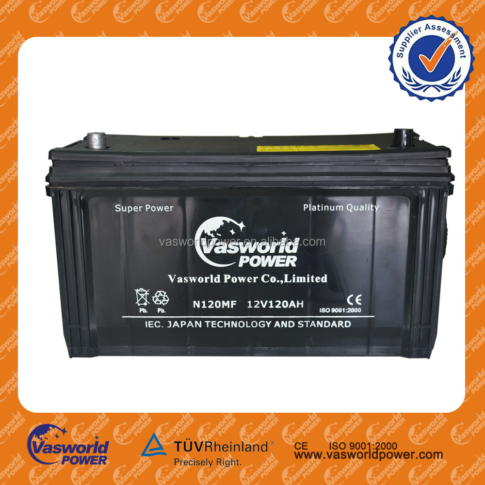 Cheap car battery chargers for sale houston