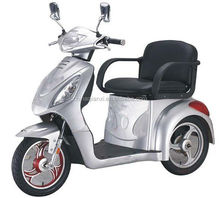 tricycle electric wheelchair new style hot sale wheelchair motorcycle supplier for sale best price made in china
