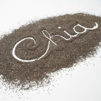 Whole sale Chia seed powder pure natural/ organic Chia seed extract in bulk