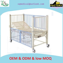 A30 Great-selling babies bed with fence