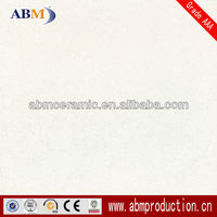 Foshan hot sale building material 600*600mm marco polo tiles, ABM brand, good quality, cheap price