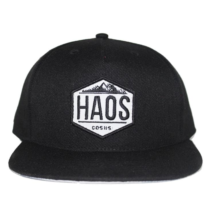 Design Custom Embroidered Caps Online  LogoSportswear