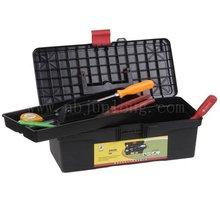 "tools box 503-16"""