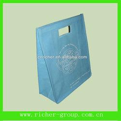 Hot-selling Paper Shopping Bag