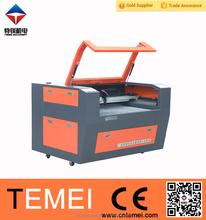 2012 new laser mouse 4-14mm steel straightening & cutting machine