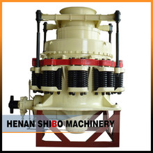 py series spring cone crushers, py series spring cone crushers cost