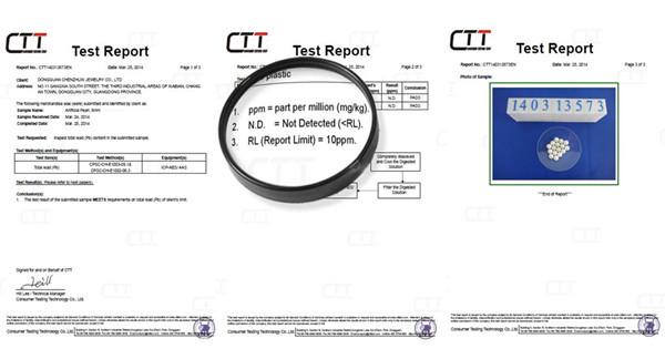 lead test report.jpg