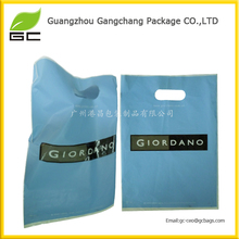 Goodwill seasonable EPI additive eco-friendly oxo biodegradable plastic bag