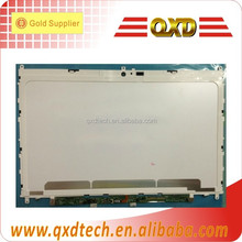 """13.3"""" slim lcd 1366*768 F2133WH4 for HP Folio 13"""