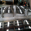 AISI ASTM 304 2B/hairline Surface Stainless Steel Metal Plate/Sheet