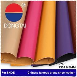 2015 wholesale artificial ipad mini 2 leather case Factory direct sale