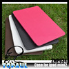 Hot new products 2015 belt clip case for ipad mini