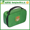 Super Quality Durable Using Various Car First Aid Kits
