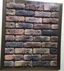 /product-gs/top-grade-decorative-brick-siding-60252776900.html