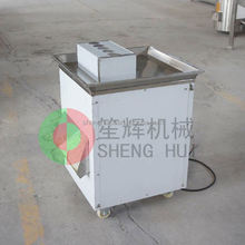 Guangdong factory Direct selling fresh mutton cube dicing machine QD-1500