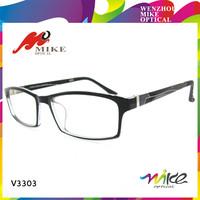 Glasses women,european style eyewear,eye glasses frames for women