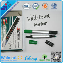 chinese products wholesale Dry Erase Color Whiteboard Marker Pen