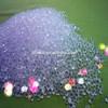 /p-detail/De-la-virgen-reciclados-alta-densidad-de-polietileno-HDPE-gr%C3%A1nulos-pel%C3%ADcula-Blow-grado-de-inyecci%C3%B3n-Negro-300006439159.html