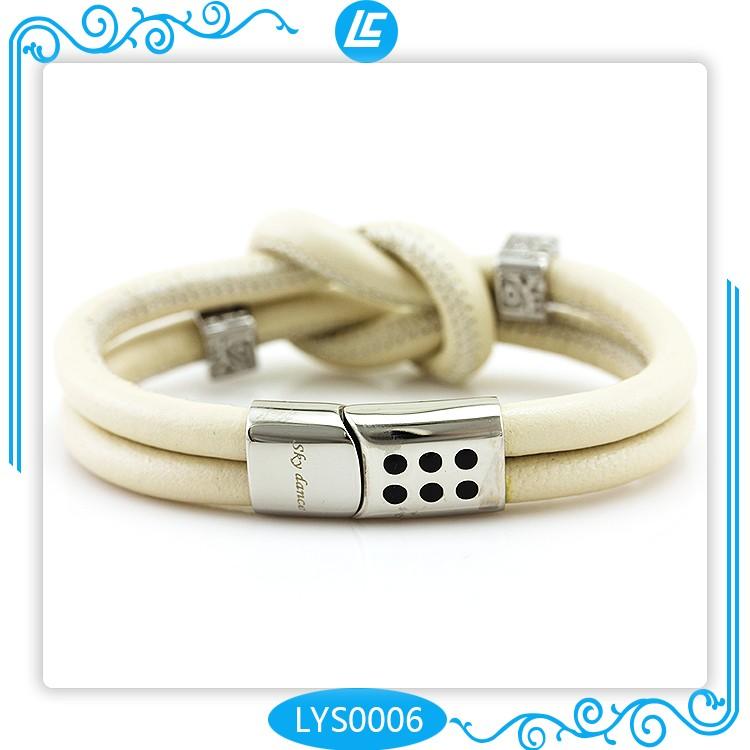 LYS0006A.jpg