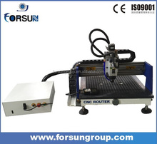 what can you make with a cnc router price in India,hobby cnc carving machine for timber,home art making machine