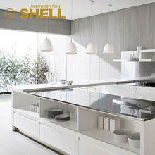dome lampshade kitchen sink modern pendant lamp