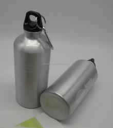 hot new products for 2016 shaker bottle china bottle joyshaker