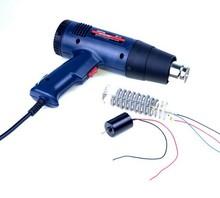 factory OEM ODM heat gun ace hardware top quality low price