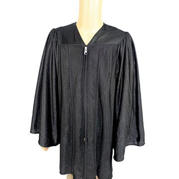 Graduation-Gown.jpg
