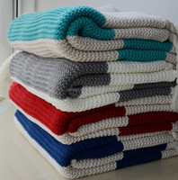 cable knit throw blanket, blankets bedspreads ,hotel bed throws