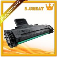 compatible samsung SCX-D4725 toner cartridge for TOSHIBA 200S printer and for compatible TOSHIBA T-2025 printer