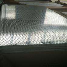diamond aluminum checker plate 1100 3003 5052