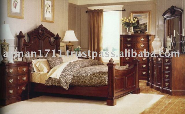Reproduction Antique Bedroom Set Buy Reproduction Antique Bedroom Set Antique Bedroom