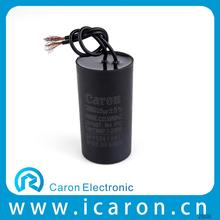 50uf epcos motor start capacitor for fan