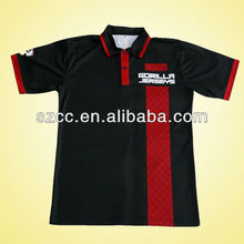 sublimation t shirt, sublimation polo t shirts,printed polos