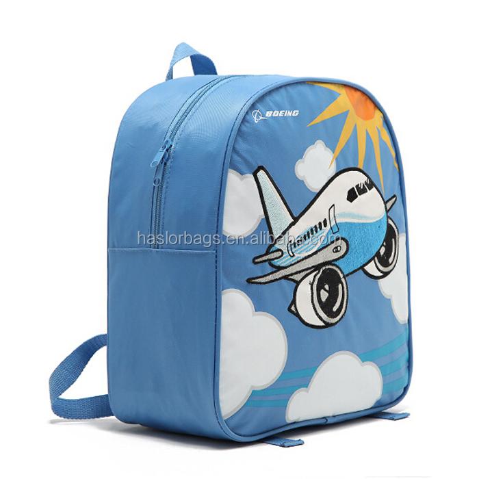 Mode école de mini sac à dos, Sac d'école des enfants