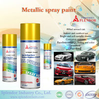 High quality acrylic Spray Paint price low / metal waterproof spray paint/ china spray paints