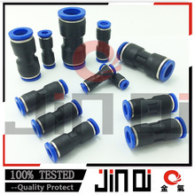 made in china universal joint coupling