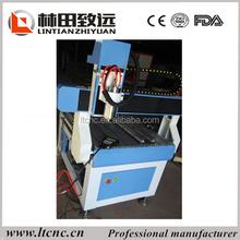 acrylic sheet making machine cnc routers LT-6090