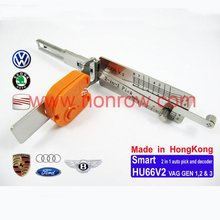 High Quality HU66 (V2) 2 In 1 with free shiping 65%