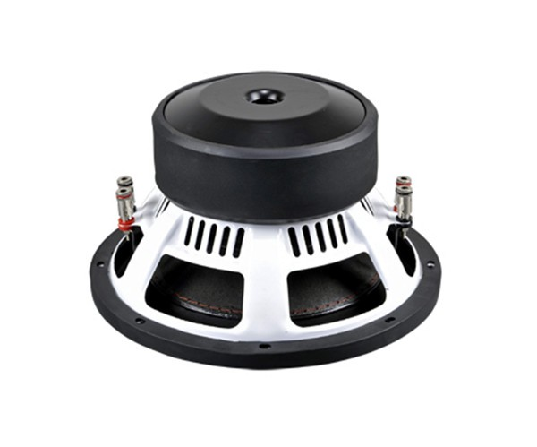jld car subwoofer made in china5.jpg