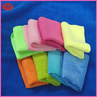 2015 Jiacheng Factory Wipe hands Microfiber towel of Home